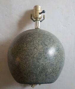 Mid-Century-Modern-Atomic-Orb-Ceramic-Table-Lamp-Gray