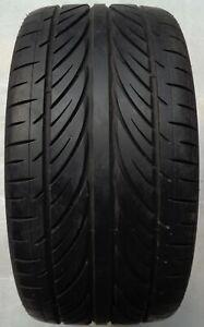 1-pneus-d-039-ete-Hankook-Ventus-v12-EVO-265-30-r19-93y-e1364