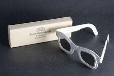 Carl Zeiss Jena 625905 C Zeiss Stereobrille V-Stellung; gebr.+Überweisung bitte!