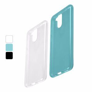 COQUE-pour-Huawei-Honor-6c-Pro-Housse-Etui-de-Protection-Telephone-Portable
