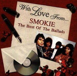 Smokie-With-love-from-Smokie-Best-of-the-ballads-CD