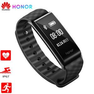 Huawei-Band-3E-Smart-Watch-Waterproof-CISS-Intelligent-Running-Sleep-Monitoring