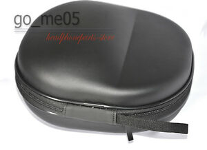 Image Is Loading Case Box For Audio Technica Ath M30 M40