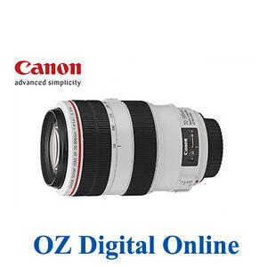 Canon-EF-70-300mm-70-300-f-4-F4-5-6-L-IS-USM-1-Yr-AuWty