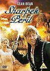 Sharpe S Peril 5014138602956 DVD Region 2 H