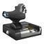 Logitech-X52-Professional-HOTAS-Flight-Stick-NEW thumbnail 4