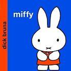 Miffy by Dick Bruna (Hardback, 2003)
