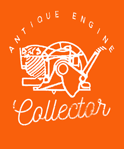 Maytag-92-Antique-Engine-Collector-T-Shirt