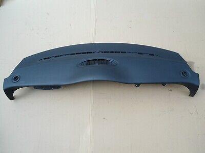 BMW MINI ONE COOPER S FACELIFT DASHBOARD /& AIR BAG R50 R52 R53 2004-2006
