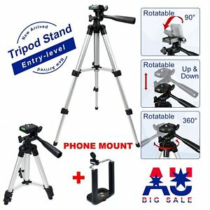 Portable-Tripod-Stand-Mobile-Phone-Holder-Bracket-For-Digital-Camera-D