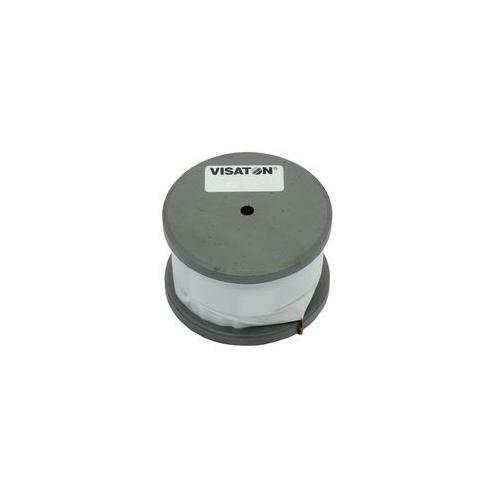3601 Visaton Inductor X-Over Crossover 1.5Mh 13.4A