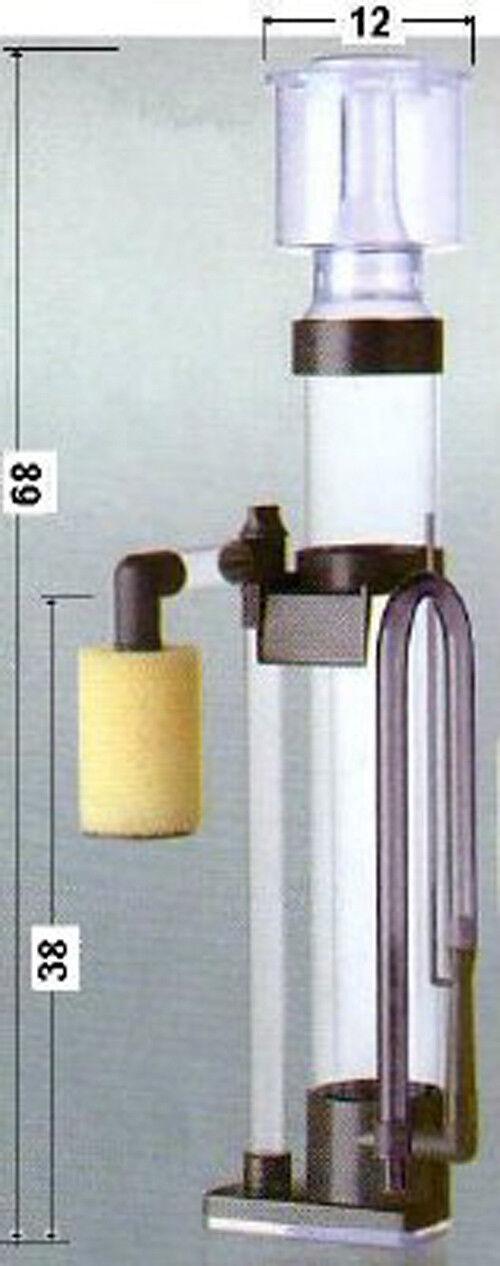 risparmia il 50% -75% di sconto Eiweissabschaeumer (F) . ACQUARI FINO 600 litro litro litro aussenabs  ordinare on-line