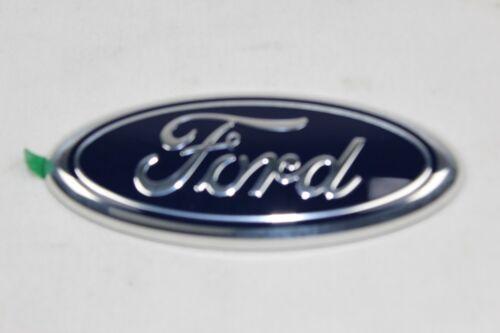 Original ford emblema atrás ford fiesta-Mondeo-streeka-Transit 4673491