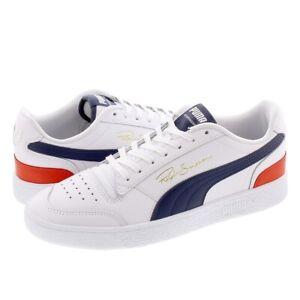 scarpe puma bianca