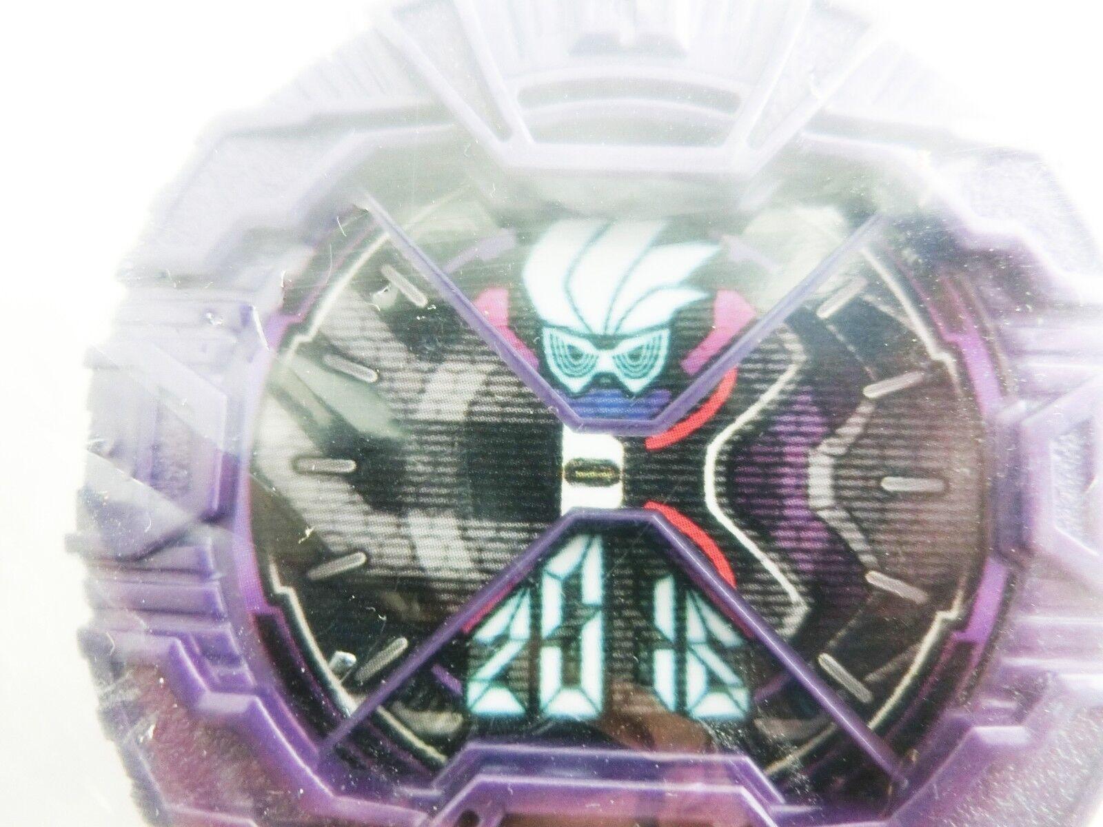 Limited BANDAI Kamen Masked Rider Zi-O Ex-Aid GENM Ride Ride Ride Watch F S JAPAN db58df