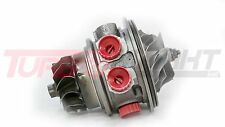 Turbolader Rumpfgruppe Opel Signum Vectra C 2,8 V6 Turbo 49389-01710