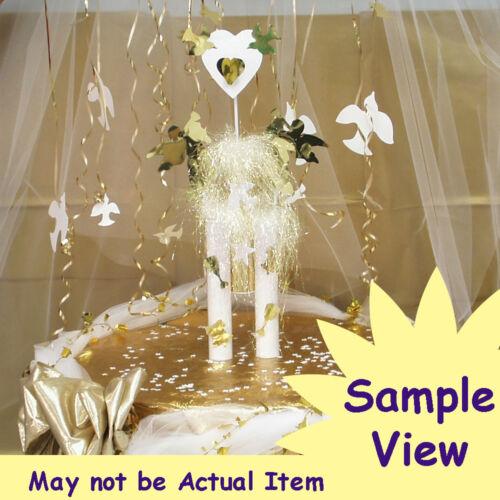 Details about  /Spotz Cutouts Plastic Shapes Confetti Die Cut FREE SHIPPING