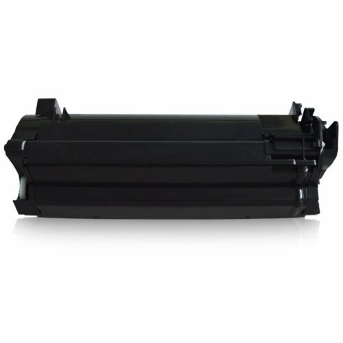 1 PK 593-BBYP Toner Cartridge for Dell S2830dn S2830 CH00D High Yield 8.5K