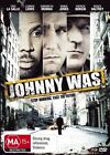 Johnny Was (DVD, 2007)