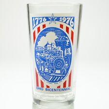 Kansas RARE 1950s PEPSI-COLA Bottling Plant GLASS TUMBLER...NOS /& MINT..Emporia