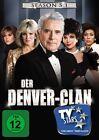 Der Denver Clan Season 05 / Vol. 01 (2011)