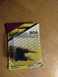 Bussmann BP//FLM-80 80 Amp Fusible Link