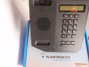 Plantonics-Son-Innovation