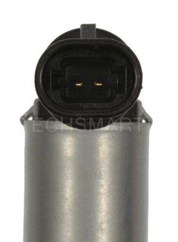 Engine Variable Timing Solenoid TechSmart fits 11-12 Hyundai Elantra 2.0L-L4