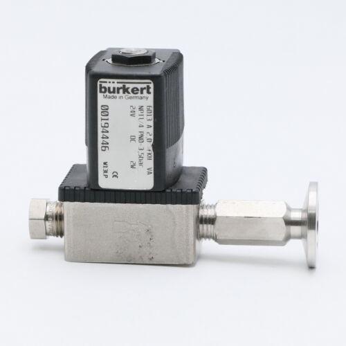 """TSB41AB3PFP IC Cable xcvr//Arbitre 80 HTQFP /""""Société britannique depuis 1983 Nikko/"""""""