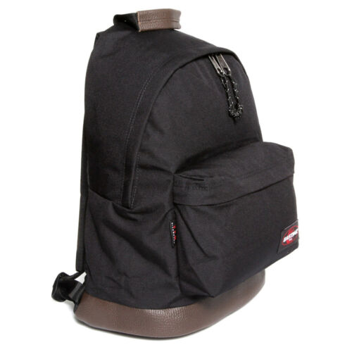 Eastpak Rucksack Wyoming Black Denim