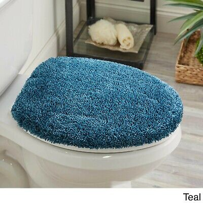 Phenomenal Ultra Soft Universal Toilet Lid Cover Stain Fade Resistant Spiritservingveterans Wood Chair Design Ideas Spiritservingveteransorg