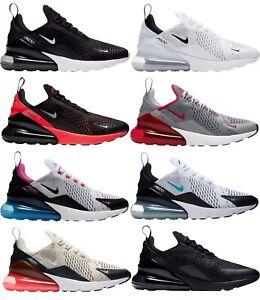 Nike-Men-039-s-Air-Max-270-Shoes