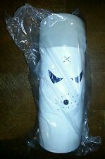 """kozik 25"""" smokey plush toy cigarette sealed your best and only friend switcheroo"""