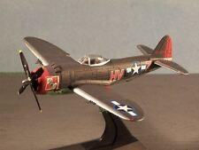 Dragon P-47M Thunderbolt USAF 61st FS~WWII~DW50089