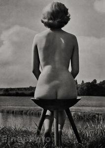 Nude photography prints teen cock