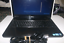 Used-Dell-Inspiron-N5110-i5-4GB-240GB-SSD-Windows-10-pro thumbnail 4