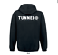 Tunnel-Hoodie-034-UNDERGROUND-RULEZ-034-One-Fits-All-Groesse-M Indexbild 2