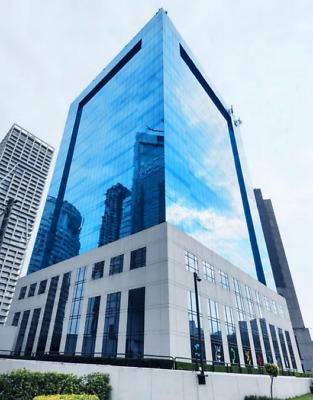 Oficina en Renta , Corporativo Opcion Santa Fe III 105.06m2 , $48787.2