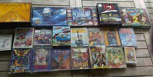 gros-lot-jeux-videos-anciens