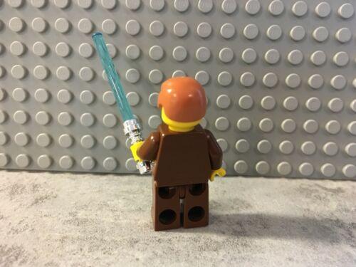 Jedi Sith Darth Vader Yoda LEGO Star Wars Minifigures Lot You Pick!