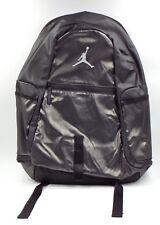 item 4 Nike Jordan Reflector Backpack 18