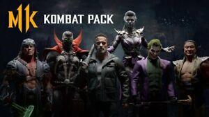 Mortal-Kombat-11-Kombat-Pack-DLC-Steam-Key-PC-Worldwide