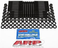 ARP Head Stud Kit Fits Buick 215 Rover V8 * 124-4003 *