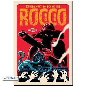 Keiner-killt-so-schoen-wie-Rocco-Bela-Sobottke-ISBN-9783940047458-Western-Funny