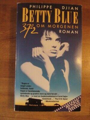 c02fb54cfcc Find Betty Blue på DBA - køb og salg af nyt og brugt