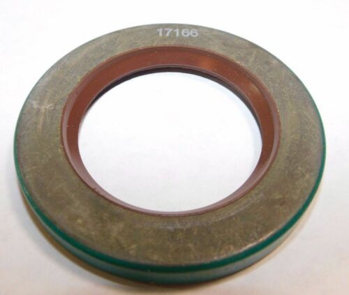 SKF Fluoro Rubber Oil Seal QTY 1 44mm x 68mm x 8mm 17166