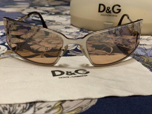 Occhiali Da Dolce Donna Gabbana E Sole QosrhBtdCx