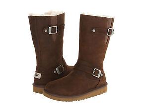 ugg 1969 kensington toast boots tan