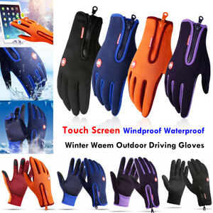 chaud-mitaines-des-gants-a-ecran-tactile-coupe-vent-impermeables-a-l-039-eau