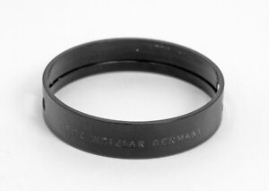 Leica 12585 Trim Ring For M Lens Hood